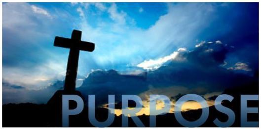 true purpose
