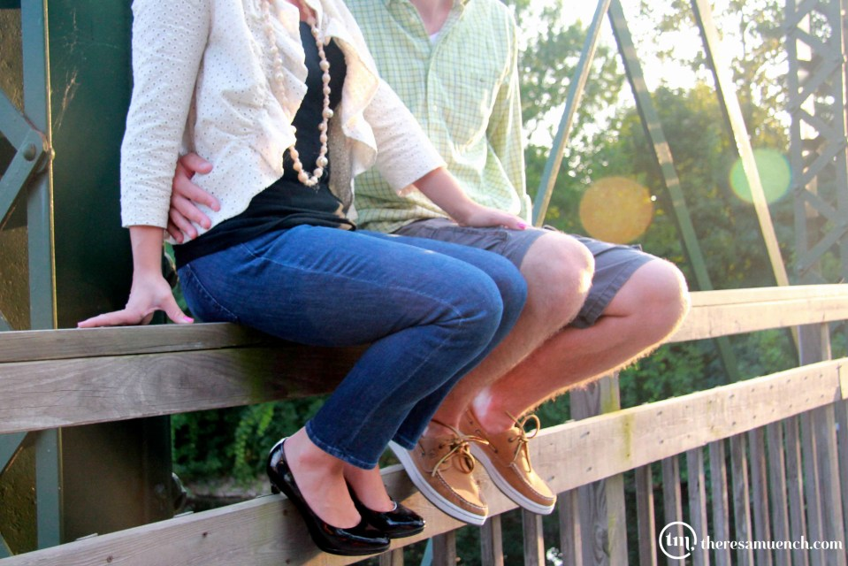Theresa Muench Photography-L&T Engagement-1