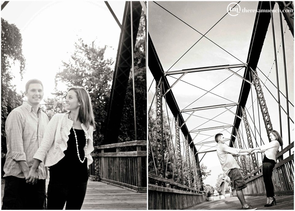 Theresa Muench Photography-L&T Engagement-4