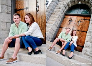 Theresa Muench Photography-L&T Engagement-5