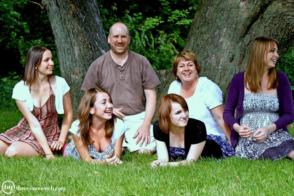 Theresa Muench Photography-Platz Family-2