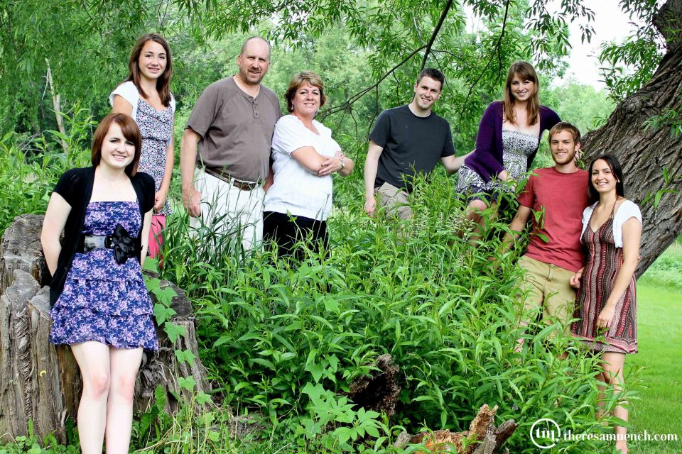 Theresa Muench Photography-Platz Family-3