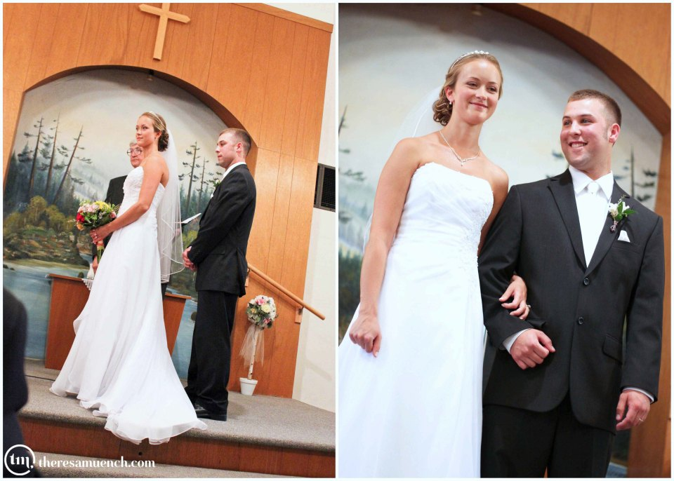 Theresa Muench Photography-R&J Wedding-11