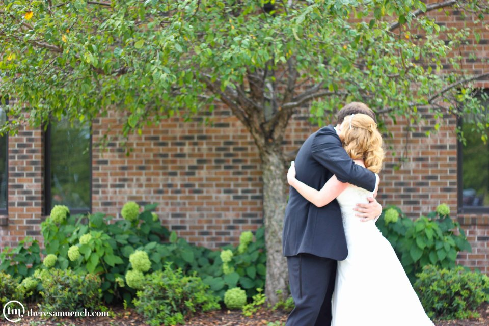 Theresa Muench Photography-M&B Wedding-1