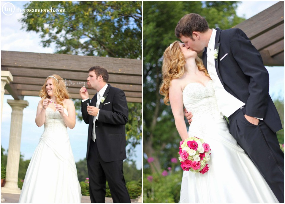 Theresa Muench Photography-M&B Wedding-16