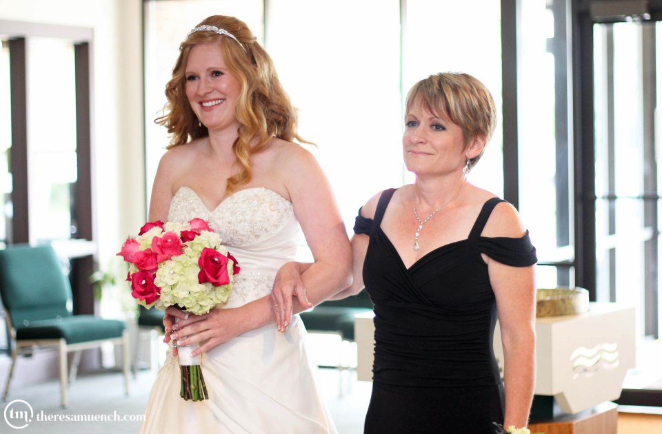 Theresa Muench Photography-M&B Wedding-3