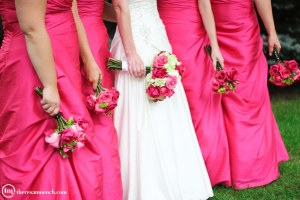 Theresa Muench Photography-M&B Wedding-9