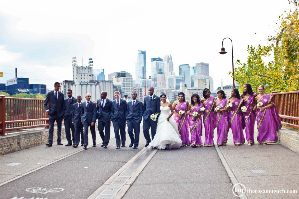 Theresa Muench Photography-N&D Wedding-10
