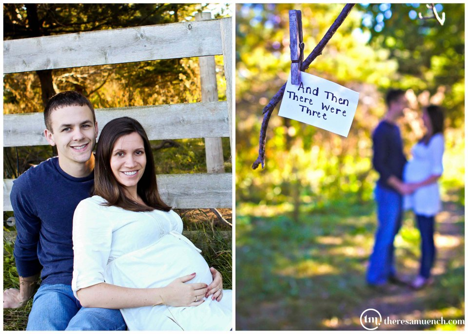 Theresa Muench Photography-E&J Maternity-9