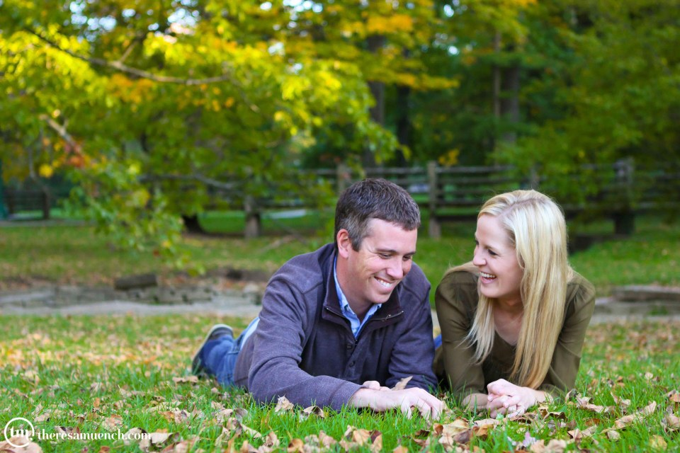 TheresaMuenchPhotography-J&S Engagment-3