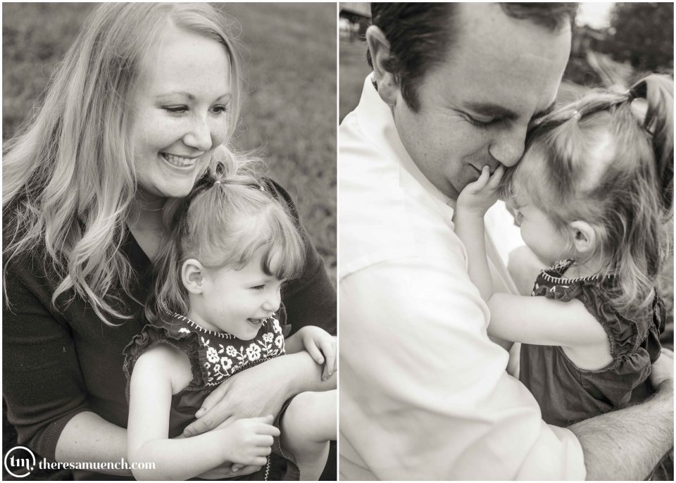 Theresa Muench Photography-Hoskisson Family-9