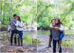 TheresaMuenchPhotography_H&Dengagement-2