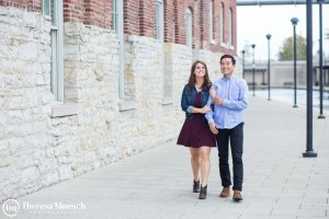 TheresaMuenchPhotography_H&Dengagement-8576