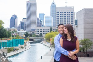 TheresaMuenchPhotography_H&Dengagement-8832