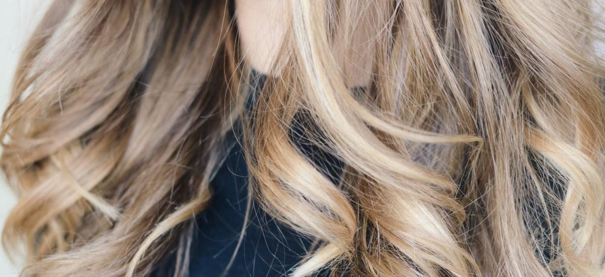 Tutoriel coiffure express
