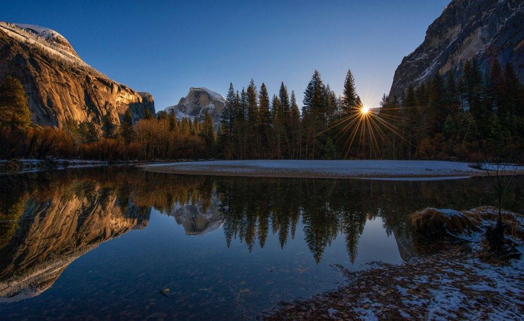 Yosemite,-merced.7