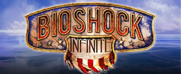 BioShock Infinite – A More Traditional Gameplay Trailer