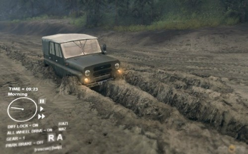 Spintires_Compressed