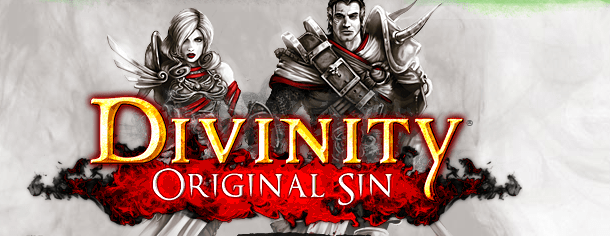 Early Access – Divinity: Original Sin