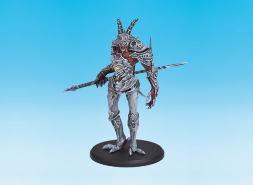 030414-crowdfund-weekly-02-prodigy-figurine