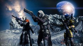 Destiny – Our Thoughts