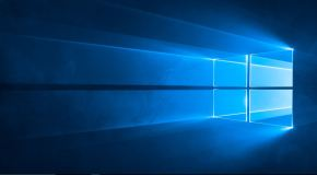Editor's Blog – Adventures with Windows 10 (Part One)