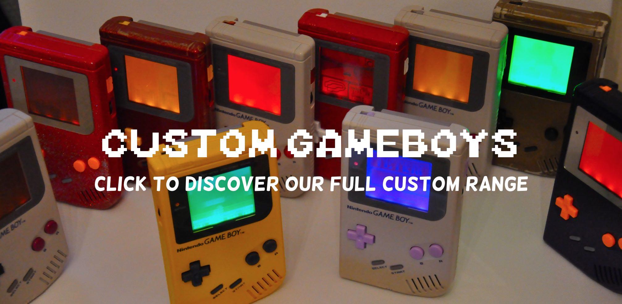 gameboy-promo