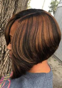 10-black-side-parted-angled-bob-with-highlights