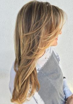 4-layered-haircut-for-long-fine-hair