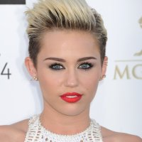 the right hairstyles for you � get hair style inspiration