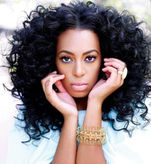 Long Weave Hairstyle The Right Hairstyles For You