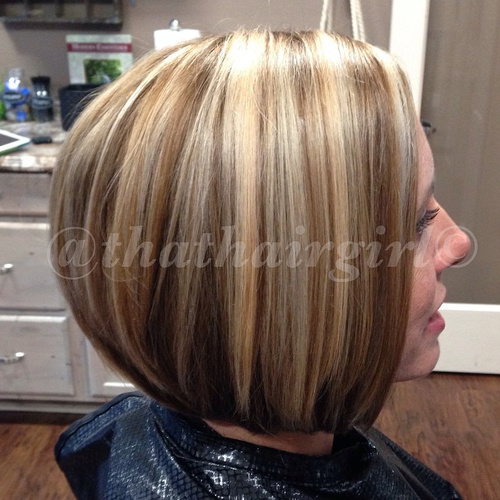 40 Light Brown Hair Color Ideas: Light Brown Hair with Highlights and ...