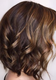 5-curly-brown-bob-with-caramel-highlights