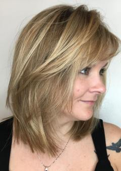 5-midlength-layered-cut-with-side-bangs