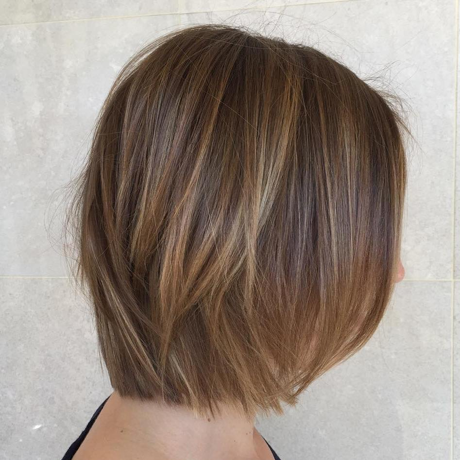 Light Blonde Brown 103