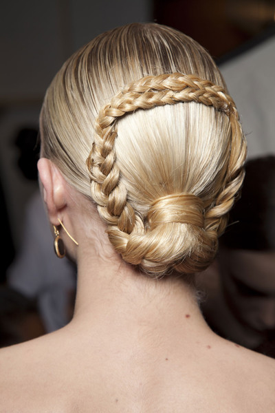 40 Iconic Vintage Hairstyles Inspired By The Glorious Past Decades