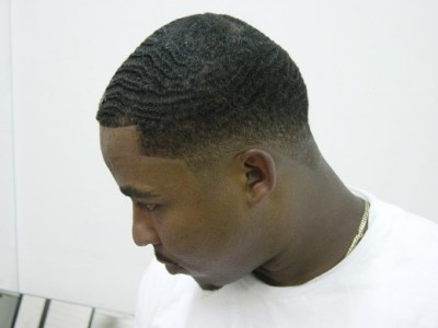 50 devilishly handsome haircuts for black men