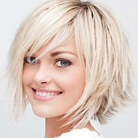 bob haircuts for fine hair.jpg bob haircuts for thin hair bob haircuts ...