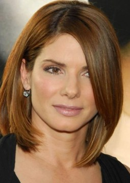 Model For Thick Hair Best Bob Hairstyles 2015 Thick Hair Short Haircuts