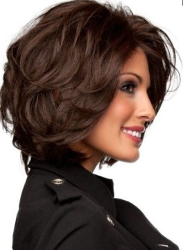 Very Short Hairstyles for Women - No Sacrifice to Femininity