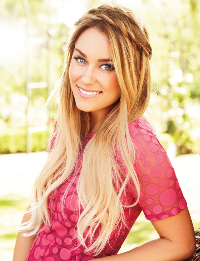 blonde ombre hair to charge your look with radiance reverse ombre hair ...