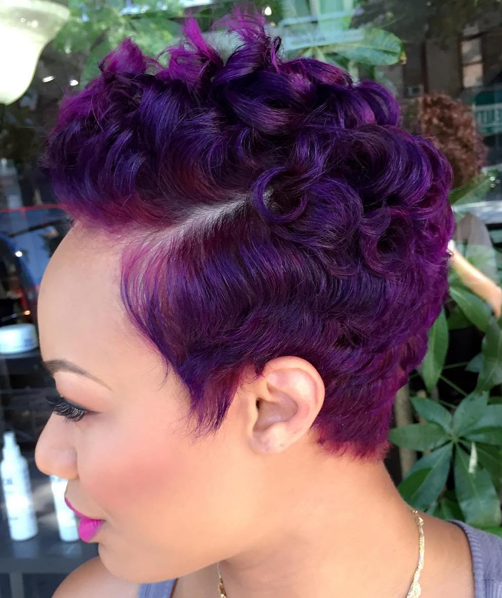 Forum on this topic: 20 Plum Hair Color Ideas for Your , 20-plum-hair-color-ideas-for-your/