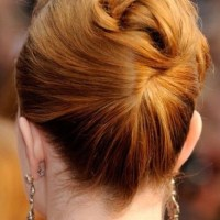 updo hairstyles  the right hairstyles for you