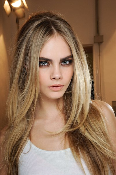70 Phenomenal Blonde Hair Color Ideas For The Current Season