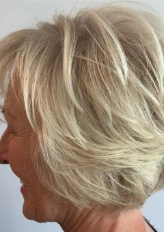 1-over-60-short-hairstyle-with-bangs
