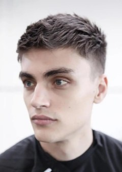 1-short-undercut-hairstyle-for-guys