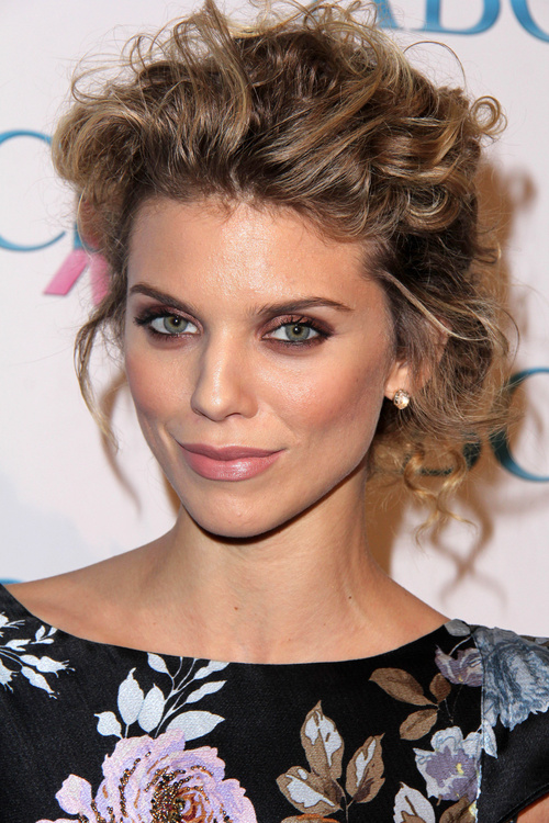 Wedding Hairstyles For Long Hair - 25 Trendy Hairstyles For This Season