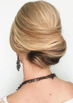 3-low-french-twist-formal-updo