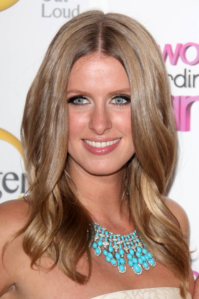 Lowlights For Light Ash Brown Hair 8- light - ash - brown -from-the-