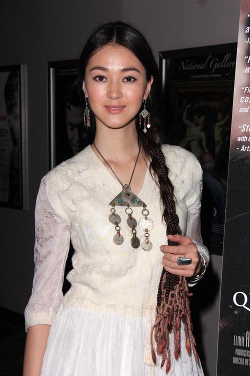 fabulous asian hairstyles